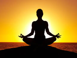 Meditation And Investing.