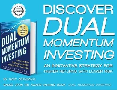 Dual Momentum Investing 1 638 390×300