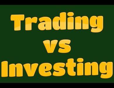 TradingvsInvesting 390×300