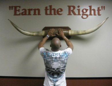 Earn The Right 390×300
