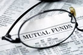 Ethics And Mutual Funds.