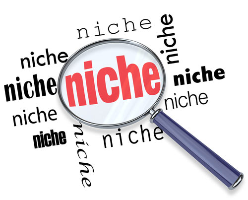 Power Of Niche